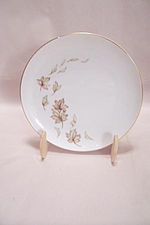 Sone - Antique China, Antique Dinnerware, Vintage China, Vintage ...