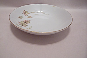 Sone Pattern 1727 Fine China Dessert/berry Bowl