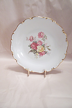 Bavaria - Antique China, Antique Dinnerware, Vintage China, Vintage
