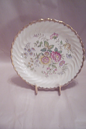 Royal China Southern Charm Dinner Plate