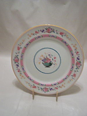 Royal Doulton Urn Pattern Fine China Dinner Plate