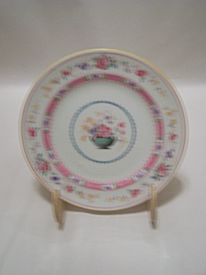 Royal Doulton Urn Pattern China Bread & Butter Plate