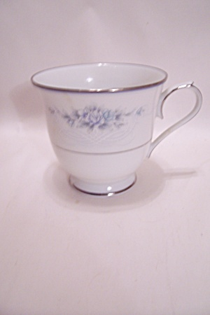 Noritake Chadbourne Pattern Fine China Cup