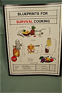 Blueprints For Survival Cooking (Image1)