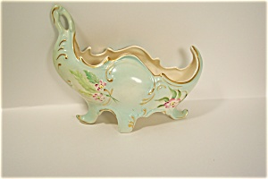 COVENTRY Porcelain Bowl (Image1)