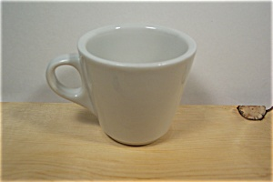 Schmidt Porcelain China Cup (Image1)