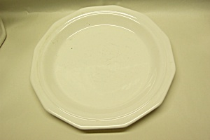 Heritage Salad Plate (Image1)