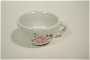 Toy China Tea Cup (Image1)