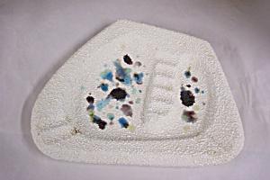 Romco Ceramic Ash Tray (Image1)