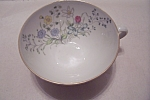 Click here to enlarge image and see more about item BG00085: Vintage Bavarian Cup