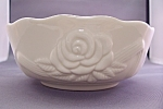 Click to view larger image of Lenox China Bowl (Image1)