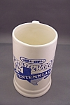 Click here to enlarge image and see more about item BG00284: Brownwood, Texas Centennial Beer Mug