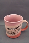 Click to view larger image of Tennessee  Souvenir Mug (Image1)
