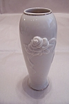 Click here to enlarge image and see more about item BG00318: Lenox Fine China Vase