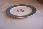 Lifetime Cameo China Bread & Butter Plate