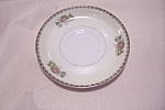 Click to view larger image of JAP29 Pattern China Saucer (Image1)