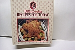 Betty Crocker Recipes for Today (Book 2)