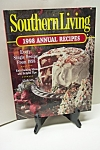 Southern Living 1998 Annual Recipes