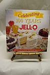 Click here to enlarge image and see more about item CB020-1: Celebrating 100 Years  of Jell-O