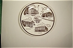 Grand Junction, Colorado 100 Years 1882-1982 Collector