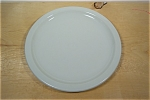 Click to view larger image of Schmidt Porcelain China Dinner Plate (Image1)