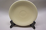 Click to view larger image of Fiesta 6 Inch Ivory Plate (Image1)