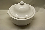 Heritage Covered Serving Bowl