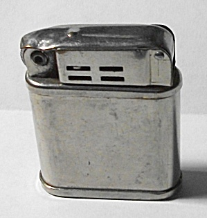VINTAGE BEATTIE JET LIGHTER PAT. 1894300 (1934) LIGHTER (Image1)