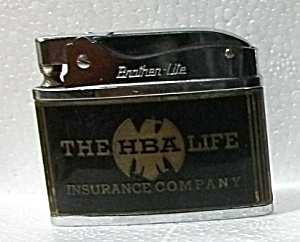 1960`S BROTHER LITE ADV. HBA LIFE INSURANCE CO.  (Image1)