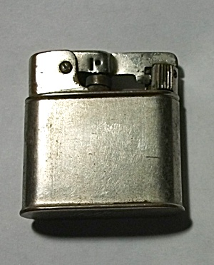 1937 Mylflam Twist Cigarette Pocket Lighter