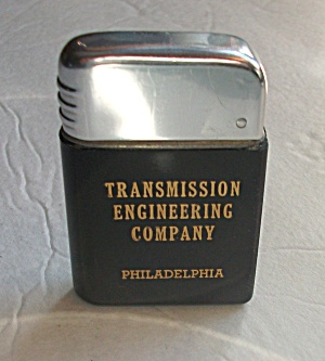 VINTAGE ADV. TRANSMISSION ENGINEERING CO PA (Image1)
