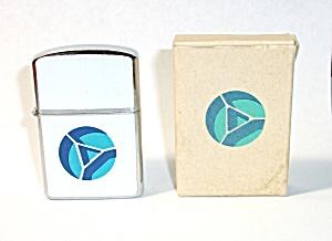 VINTAGE MINT IN THE BOX TRUE CIGARETTE LIGHTER (Image1)