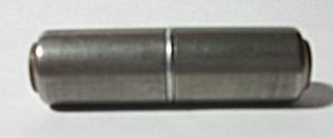 RARE 1940`S ALLBRIGHT TUBE LIGHTER (Image1)