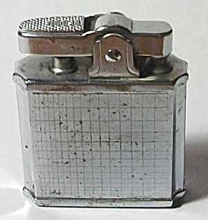1950`S FISHER VERTICAL TO HORIZONAL ENGINED LINE DESIGN (Image1)