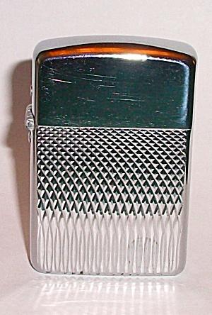 1960`S NOS CHAMPION FISHNET LIGHTER (Image1)
