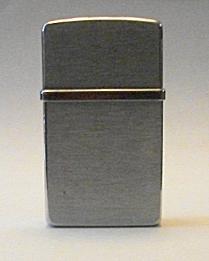 1960`s Nos New Nimrod Pocket Pipe Lighter