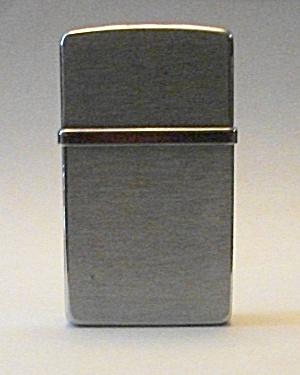 1960`S NOS NEW NIMROD POCKET PIPE LIGHTER (Image1)