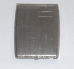 EAM Cigarette Case (Image1)