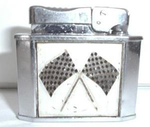 Rogers Lighter (Image1)