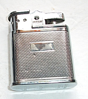 BARCLAY AIRLIFT WITH WIND SCREEN MADE IN ENGLAND (Image1)