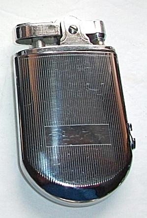 CMC ENGINED LINED TAPE MEASURER LIGHTER (Image1)