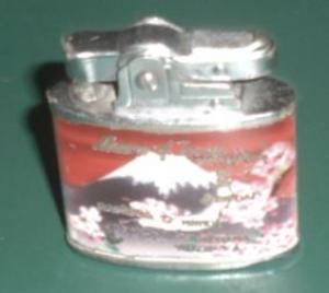 Brother Lighter (Image1)