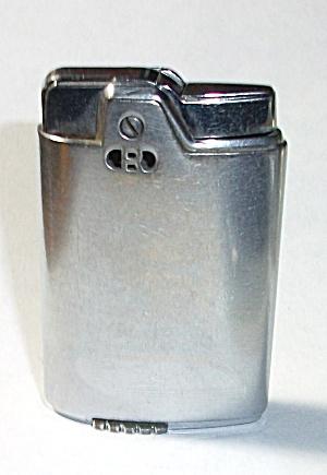 1954 RONSON CAPRI BUTANE LIGHTER (Image1)