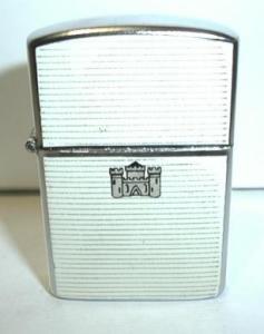 Hadson Kent Lighter (Image1)