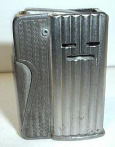 Karat Lighter (Image1)