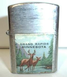 SMC Lighter Minnesota (Image1)