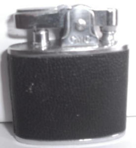 Continental Lighter (Image1)