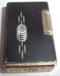 Penguin Country Butane Lighter (Image1)