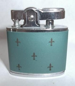PAC Lighter (Image1)