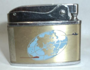 Brother-Lite Adv. Lighter (Image1)